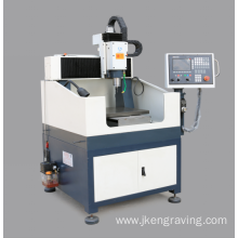 Woodworking Mould Engraving Stone Engraving Machine